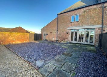 Thumbnail 4 bed property to rent in Rhoon Road, King's Lynn