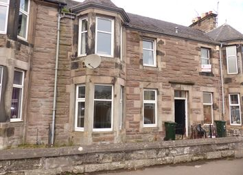 2 bed flat for sale in Unity Terrace, Perth PH1