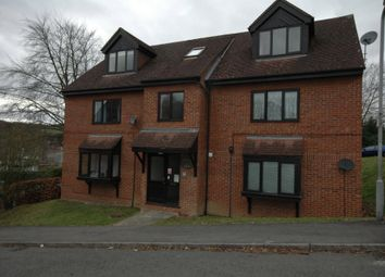 Thumbnail Studio to rent in Ludlow Mews, London Road, High Wycombe