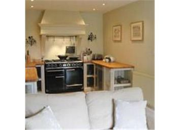 Thumbnail 3 bed semi-detached house to rent in Tewdr House, Whitwell's Yard, Oundle, Northamptonshire