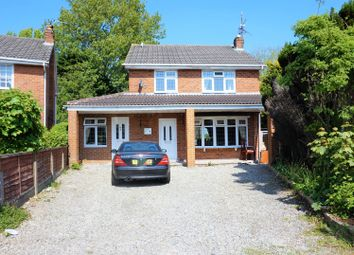 Thumbnail 6 bed detached house for sale in Fell View, Southport