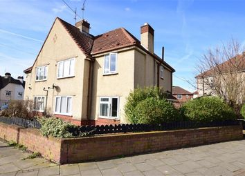Thumbnail 3 bed semi-detached house to rent in Lyncroft Road, Wallasey, Merseyside