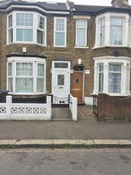 Thumbnail 5 bed property to rent in Waterloo Road, London