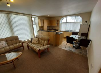 Thumbnail 2 bed flat to rent in Cults Court, North Deeside Road, Cults, Aberdeen