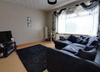 Thumbnail 3 bed terraced house for sale in Preston Way, Crosby, Liverpool