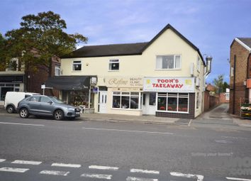 Thumbnail 2 bed flat for sale in Station Road, Ainsdale, Southport