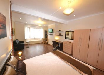 Thumbnail 6 bedroom semi-detached house for sale in St. Barnabas Road, Woodford Green, Essex