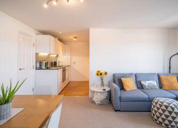 Upper Sydney Street, Southville, Bristol BS3. 1 bed flat