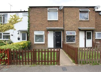 Thumbnail 3 bed town house for sale in Lych Gate Walk, Hayes