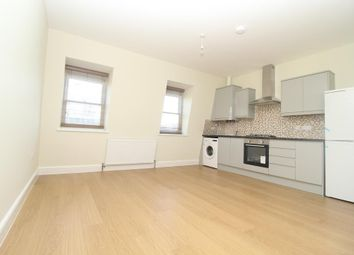 Thumbnail 1 bed terraced house to rent in Hessell Street, London