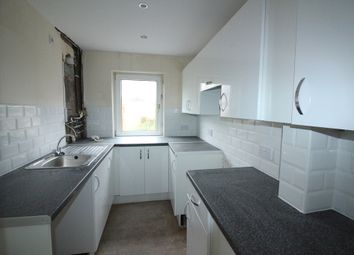 Thumbnail 3 bed terraced house to rent in Bedford Street, Darwen