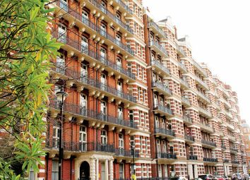 Thumbnail 2 bed flat for sale in 100A Ashley Gardens, Thirleby Road, Westminster