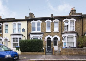 Thumbnail 2 bedroom flat for sale in Hazelwood Road, Walthamstow, London