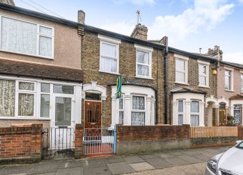 Thumbnail 3 bedroom property for sale in Glasgow Road, Plaistow