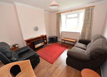 2 bed maisonette for sale in Peartree Close, Southampton SO19