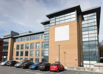 Thumbnail Serviced office to let in London Road, Camberley