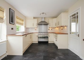 Thumbnail 3 bed detached house to rent in Wasdale Close, Halfway, Sheffield