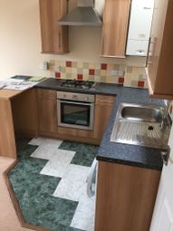 Thumbnail 2 bed flat to rent in Parkside, London Road, Burgess Hill