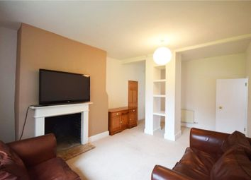 Thumbnail 1 bed property to rent in The Dene, Milley Road, Reading