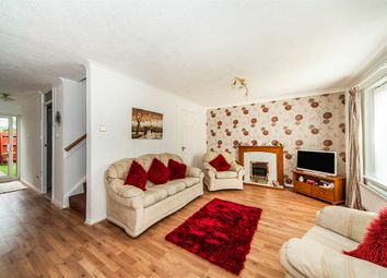 Thumbnail 3 bed terraced house for sale in Morven View, Stockton-On-Tees