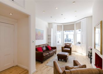 Thumbnail 1 bedroom flat for sale in Maclise Road, London