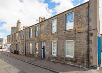 Thumbnail 1 bed flat for sale in 6D South Street, Musselburgh