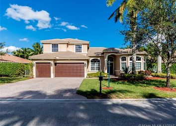 Thumbnail 5 bed property for sale in 6460 Nw 105th Ter, Parkland, Florida, United States Of America