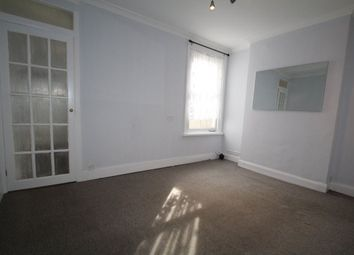 Thumbnail 2 bedroom flat to rent in Stanley Road, South Harrow, Harrow