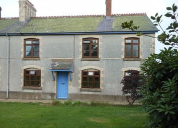 Thumbnail 2 bed end terrace house to rent in The Terrace, Ashreigney, Chulmleigh
