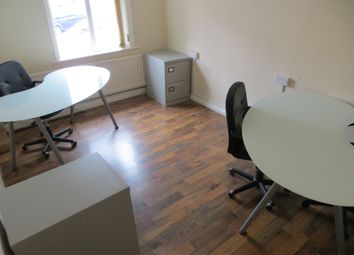 Thumbnail Studio to rent in Coleshill Road, Nuneaton