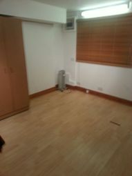 Thumbnail Studio to rent in High Street Colliers Wood, London