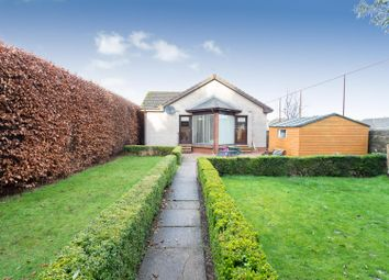 Thumbnail 3 bed property for sale in Tennis Road, Carnoustie