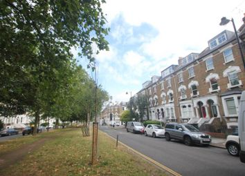 Thumbnail 2 bed flat to rent in Petherton Road, Islington Canonbury