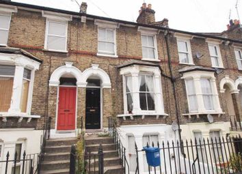 Thumbnail 2 bed cottage to rent in Mabley Street, London