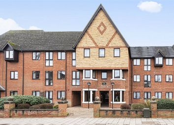 1 bed flat for sale in Linden Road, Bedford MK40