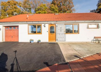 Thumbnail 4 bed detached bungalow for sale in Woodfieldside, Woodfieldside, Blackwood, Caerphilly