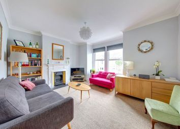 Thumbnail 3 bed flat for sale in Lydden Grove, London
