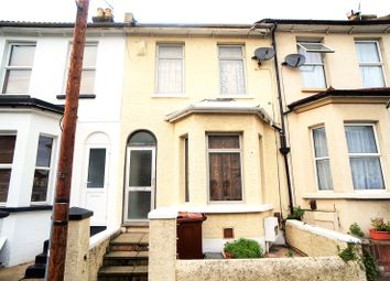 Thumbnail Property to rent in Weston Road, Strood, Rochester