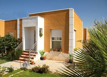 Thumbnail 1 bed villa for sale in Balsicas, Murcia, Spain