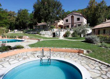 Thumbnail 2 bedroom semi-detached house for sale in Sassetta, Sassetta, Livorno, Tuscany, Italy