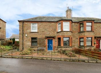 Thumbnail 2 bed flat to rent in Dalkeith Road, Dundee