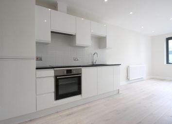 Thumbnail 1 bed flat to rent in Horsham Gates Three, North Street, Horsham