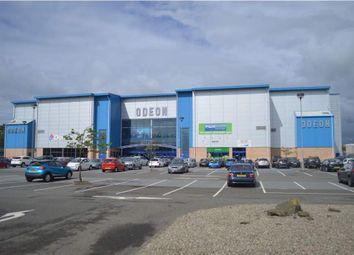 Thumbnail Leisure/hospitality to let in Kingsway East Leisure Park, Dundee