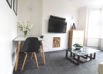 Thumbnail 2 bed flat to rent in Shorndean Street, London