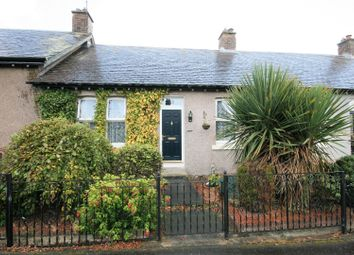 Thumbnail 4 bed terraced house for sale in Fifth Street, Dalkeith