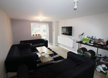 Thumbnail 7 bed terraced house to rent in Hirwain Street, Cathays, Cardiff