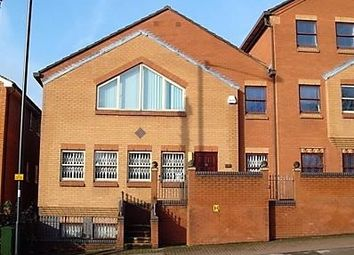 Thumbnail Office for sale in 3 Etongate, 112 Windsor Road, Slough, Berkshire