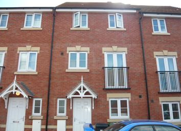 Thumbnail Room to rent in Potterswood, Kingswood, Bristol