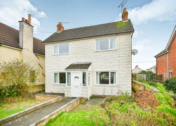 4 bed detached house for sale in Oxford Road, Calne SN11