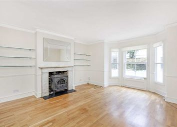 Thumbnail Flat to rent in Edith Grove, Chelsea, London